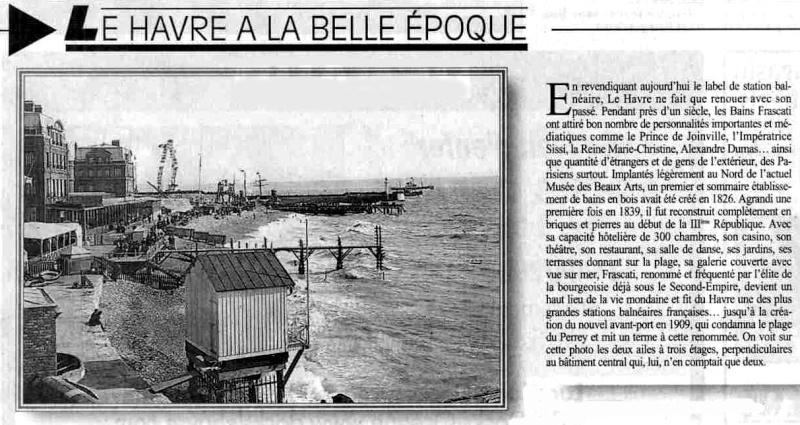 Se baigner au Havre ! Le_hav10