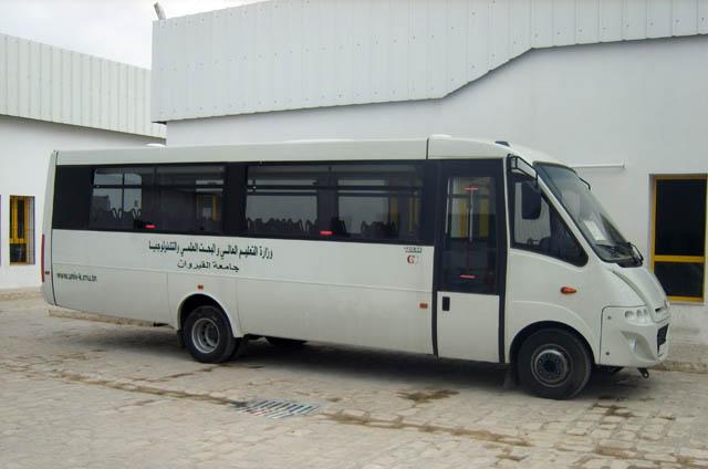 حافلة خاصة لفائدة الطلبة New80210