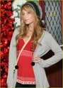 Ashley en Starlight Starbright Childrens Foundation (Dic 19) Normal11