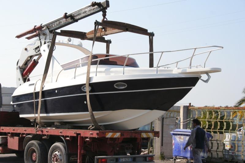 le carene delle nostre barche - Pagina 2 Img_4511