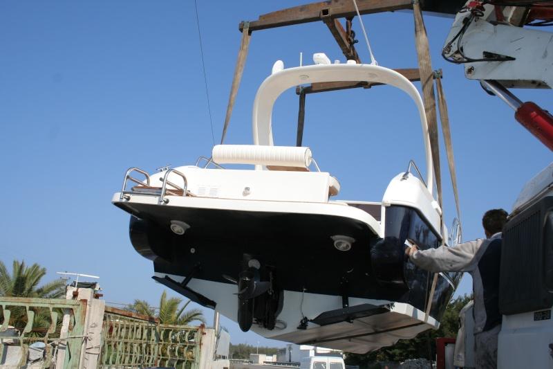le carene delle nostre barche - Pagina 2 Img_4512