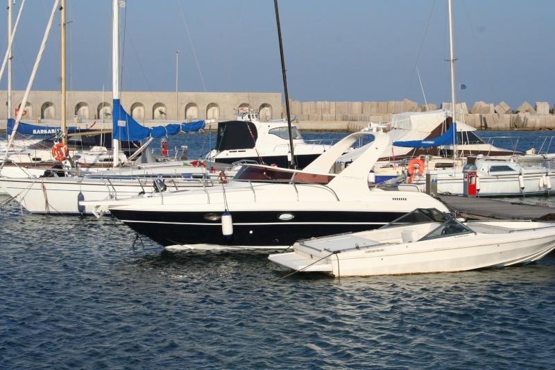 le carene delle nostre barche - Pagina 2 Img_4611