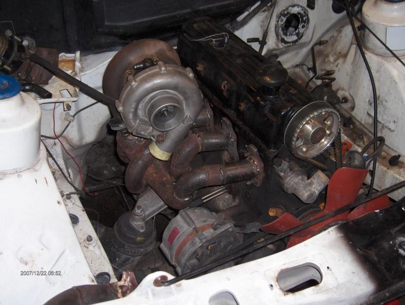 Kizen-sierra mk1 turbo Turbo_10