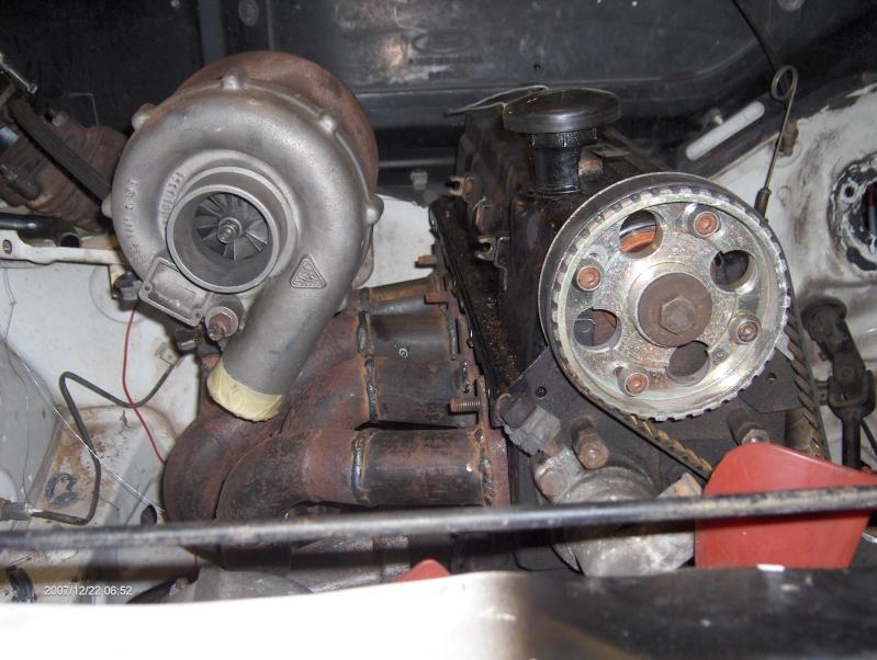 Kizen-sierra mk1 turbo Turbo_11