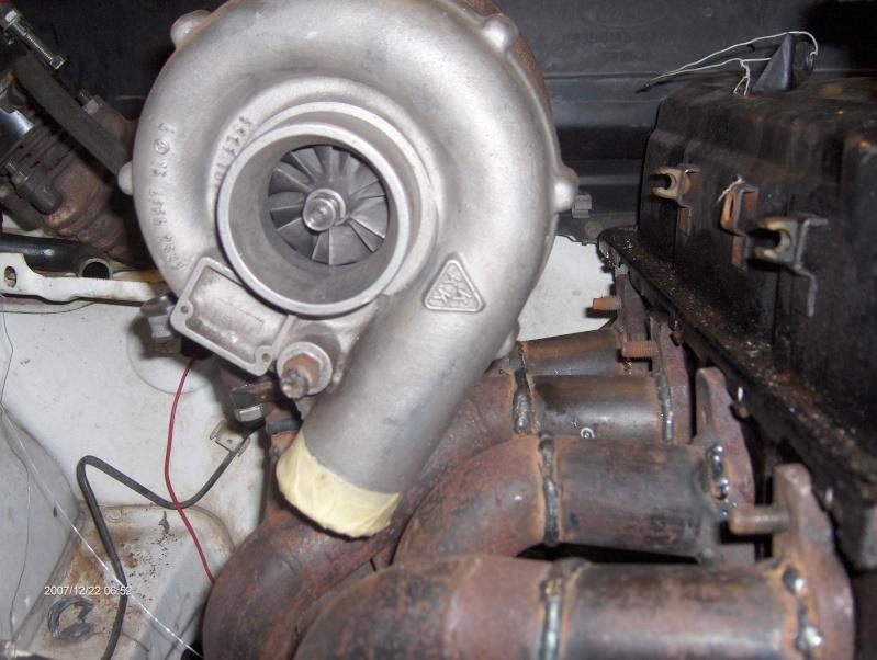 Kizen-sierra mk1 turbo Turbo_12