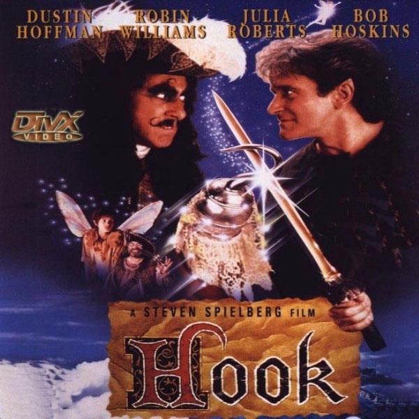 Le Rapport en Image - Page 5 Hook10