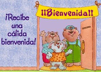 BIENVENID@S AMIGOS- UN SALUDO - Página 11 Bien10