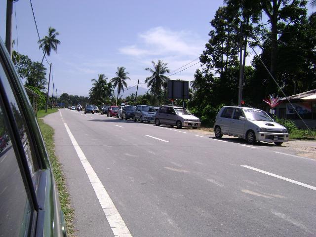 Thanks banzai Taiping..... 1 DIS 2007 Dsc00714