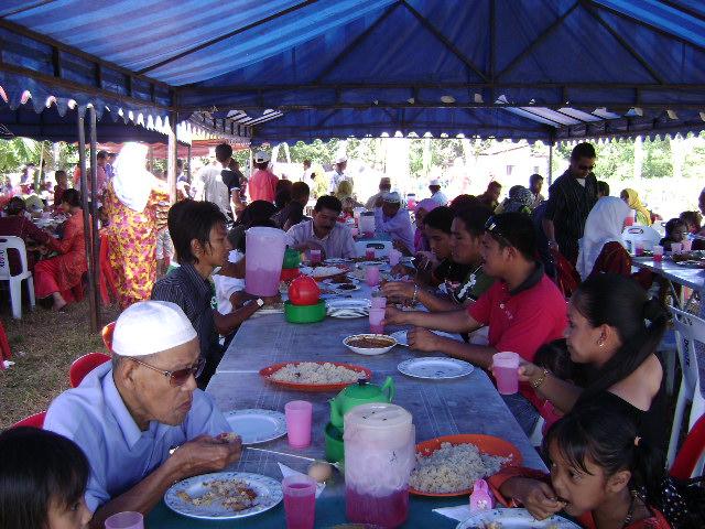 Thanks banzai Taiping..... 1 DIS 2007 Dsc00716