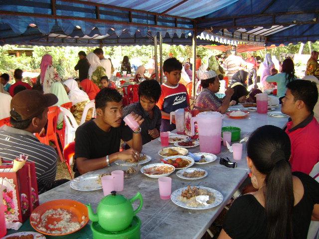 Thanks banzai Taiping..... 1 DIS 2007 Dsc00810