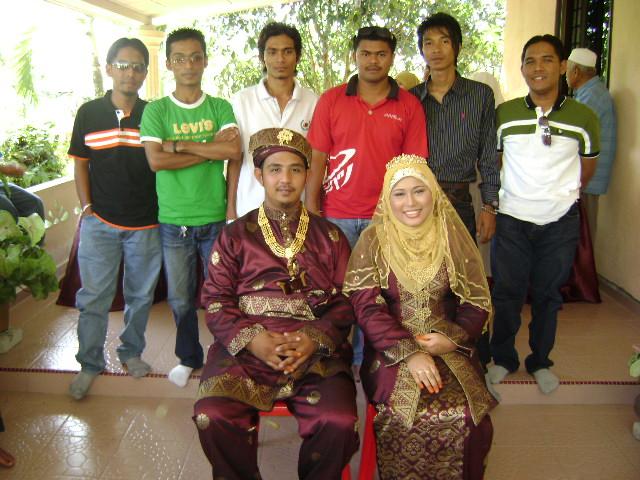 Thanks banzai Taiping..... 1 DIS 2007 Dsc00812