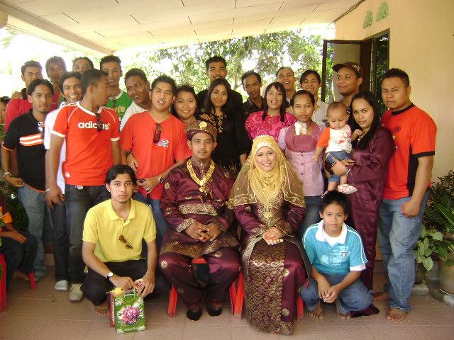 Thanks banzai Taiping..... 1 DIS 2007 Dsc00814