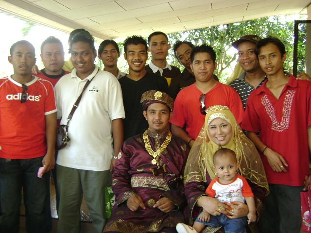 Thanks banzai Taiping..... 1 DIS 2007 Dsc00815