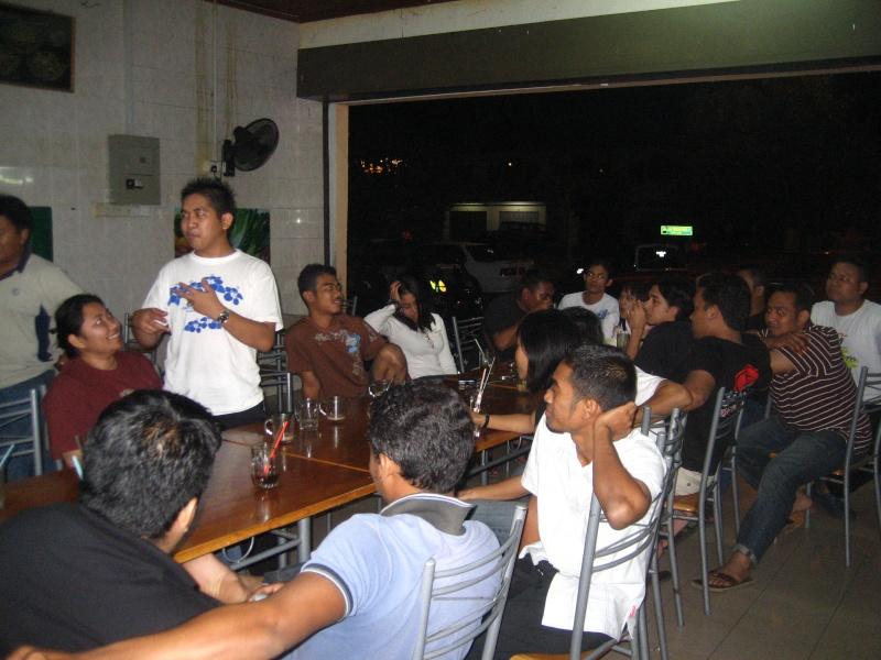 Thanks banzai Taiping..... 1 DIS 2007 Img_0410
