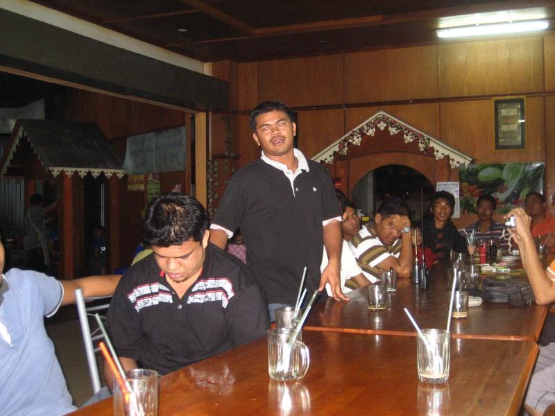 Thanks banzai Taiping..... 1 DIS 2007 Img_0411
