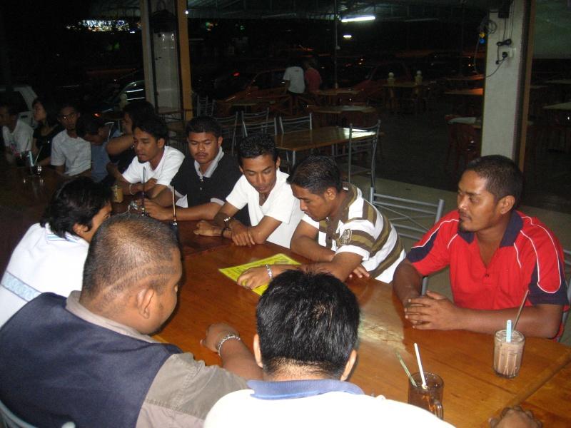 Thanks banzai Taiping..... 1 DIS 2007 Img_0412