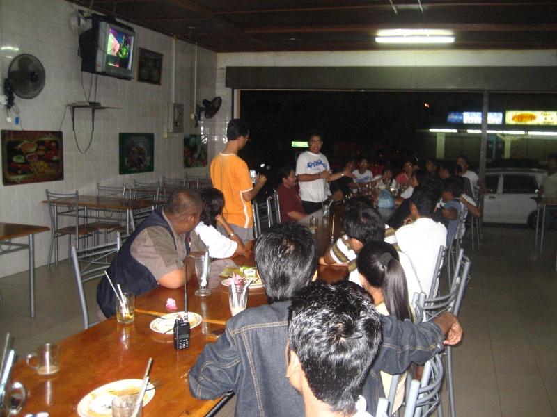 Thanks banzai Taiping..... 1 DIS 2007 Img_0413