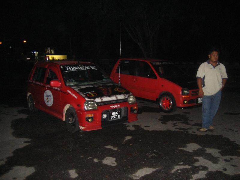 Thanks banzai Taiping..... 1 DIS 2007 Img_0414