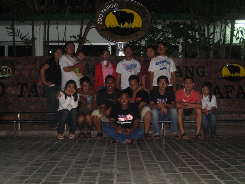 Thanks banzai Taiping..... 1 DIS 2007 Img_0416
