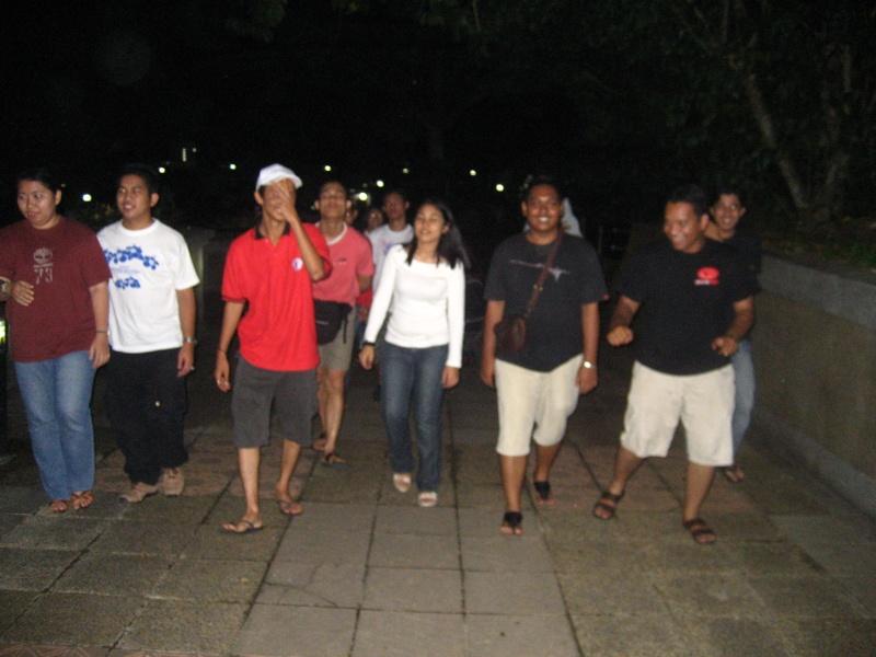 Thanks banzai Taiping..... 1 DIS 2007 Img_0417