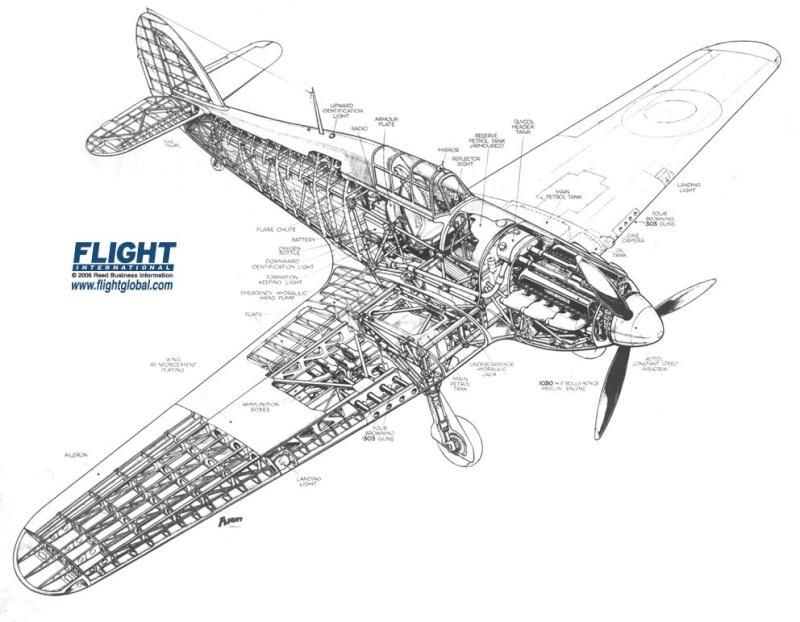 Le Spitfire Hawker10