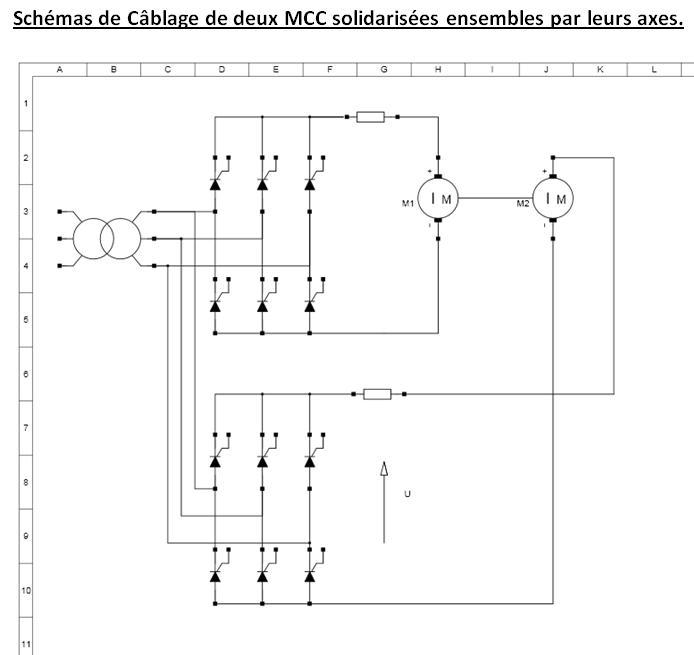Mise en parallele de deux moteurs à courant continu Schama10