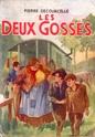 [Collection] Les Grands romans populaires (Rouff) 1504310