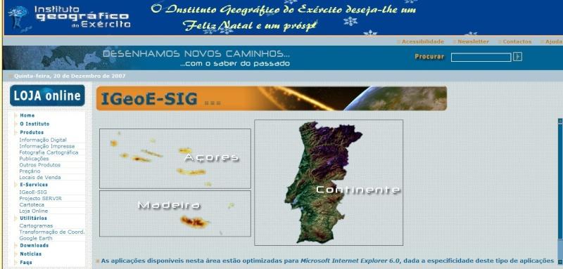 Services de cartographie en ligne : lequel choisir ? - Page 3 Captur11