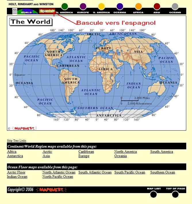 Services de cartographie en ligne : lequel choisir ? - Page 3 Captur13