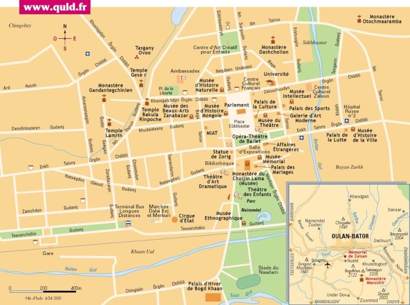 Services de cartographie en ligne : lequel choisir ? - Page 3 Result14