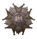 PAVILLON (Etienne) - Colonel d'infanterie - Sens (YONNE) Comman11