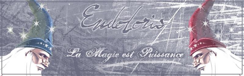 Endoloris - La Magie est Puissance Bann_e10