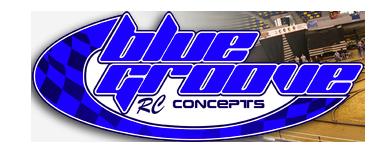 >>New Body Réso by BlueGroove Logo11