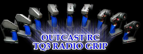 >>New Antidérapant pour la Radio Traxxas. Topima11