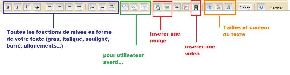 Comment poster une image ou une vidéo Sans_t10