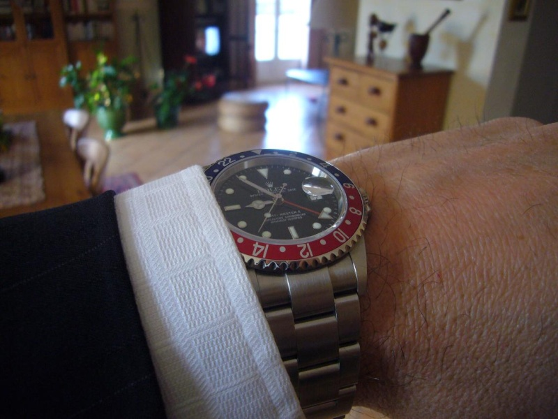 Milgauss - Merci, grace à ce forum!!! lol (Milgauss) Gmt_cl10