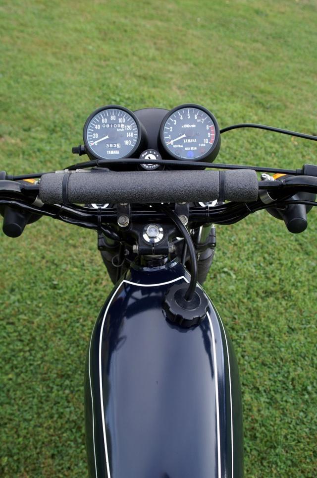 DTMX 125cc Membres / Mod. 1978 Pict1110