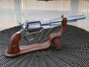 support pour l'exposition des revolvers P1000910