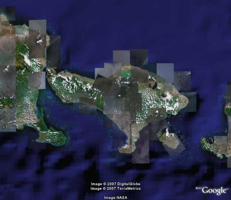 Le centre du monde : actualité au jour le jour - Page 3 Bali210