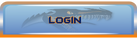 Login