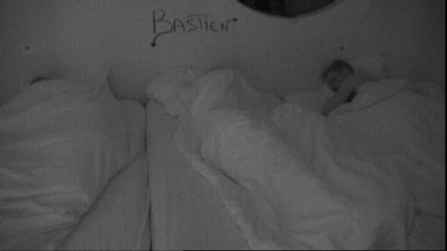 On est dimanche Bastie12