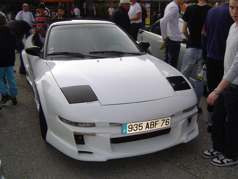 FORD PROB DRIFFT LOOK SEB AUTO Dsc05210
