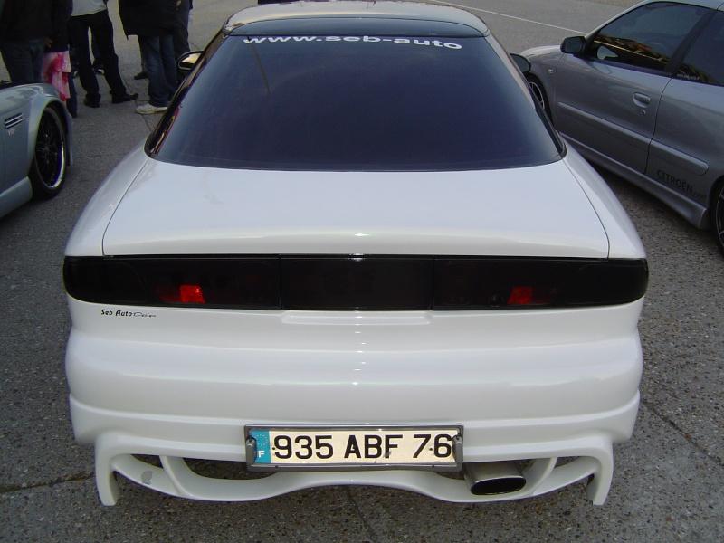 FORD PROB DRIFFT LOOK SEB AUTO Dsc05215