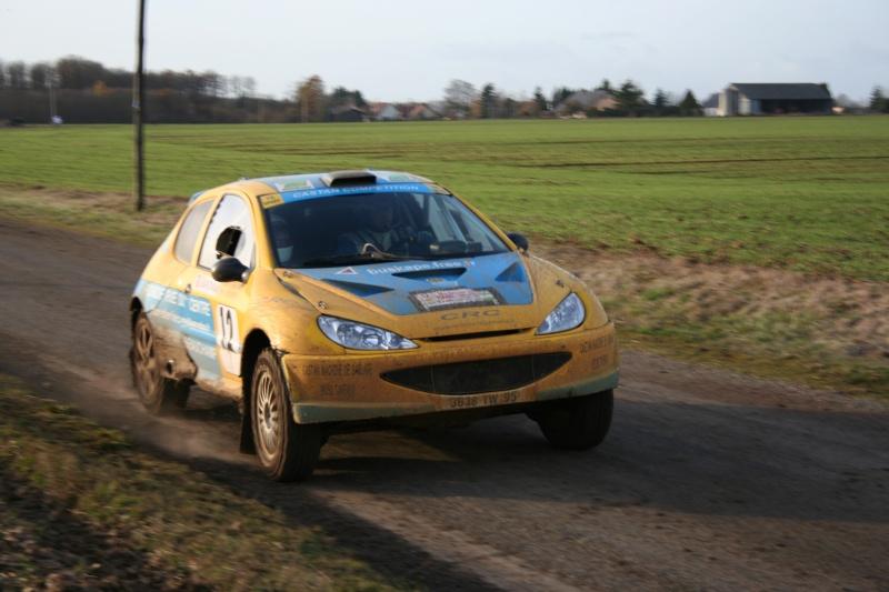Concours photo cru 2008 n°1 - Page 5 Rallye10