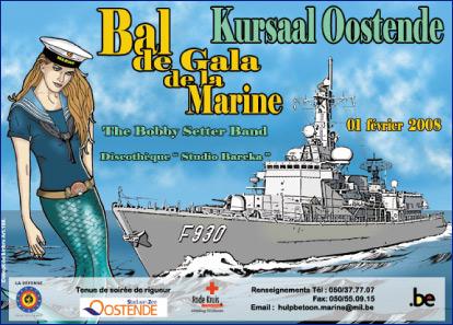 Bal de gala de la Marine Bal_fr10
