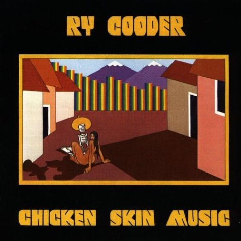 Ry Cooder - Page 3 Album-13