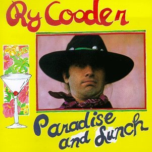 Ry Cooder - Page 3 Album-15