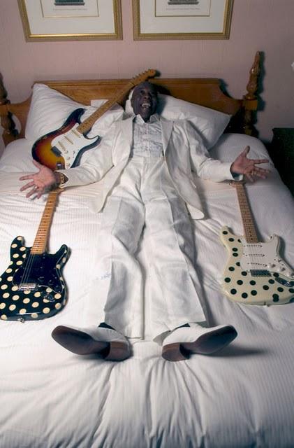 Buddy Guy - Living Proof (2010) Buddy_11