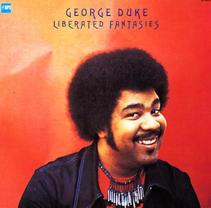 Ce que vous écoutez  là tout de suite - Page 5 Duke_g10