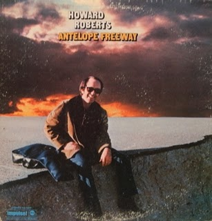 Howard Roberts Howard10
